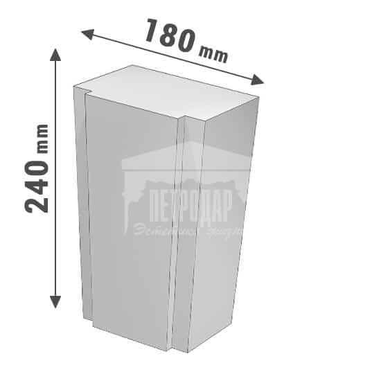 KAB 10-18 = 832 Р.