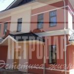 03-fasadnyj-karniz-150x150