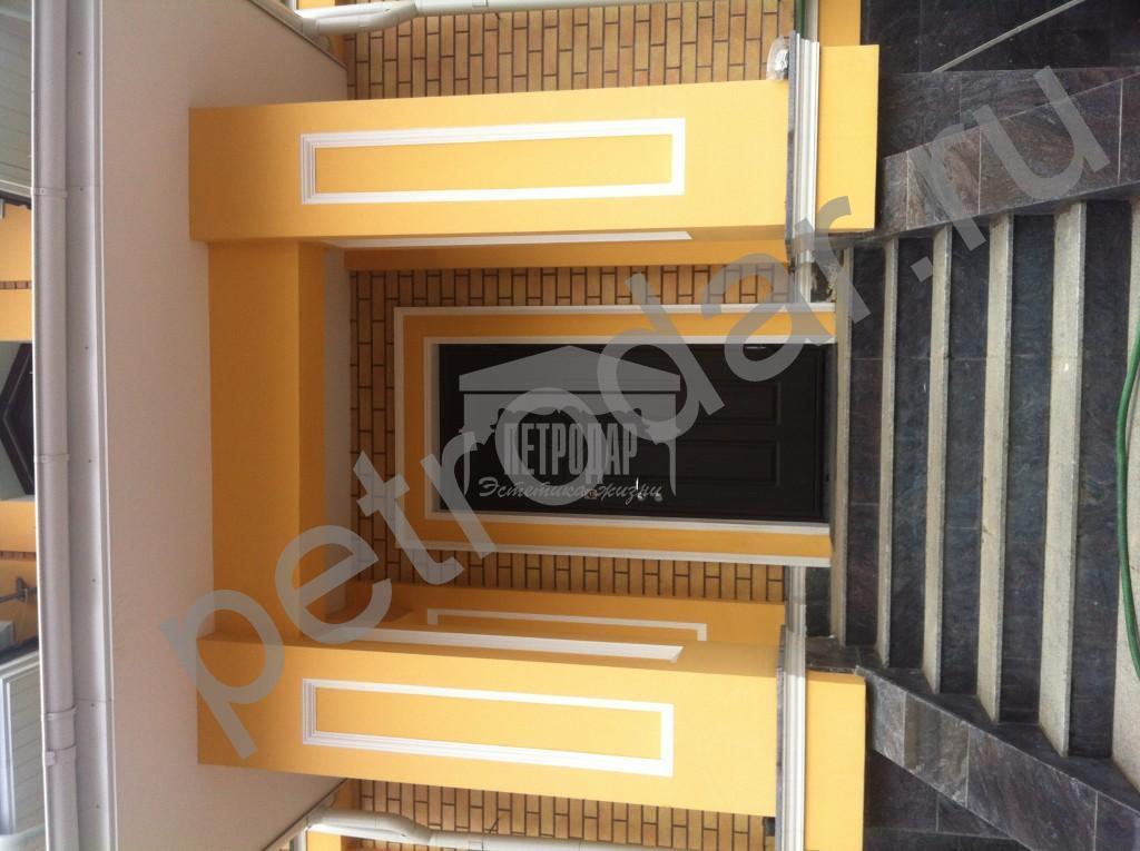 arhitekturnye-dekorativnye-elementy-1024x765