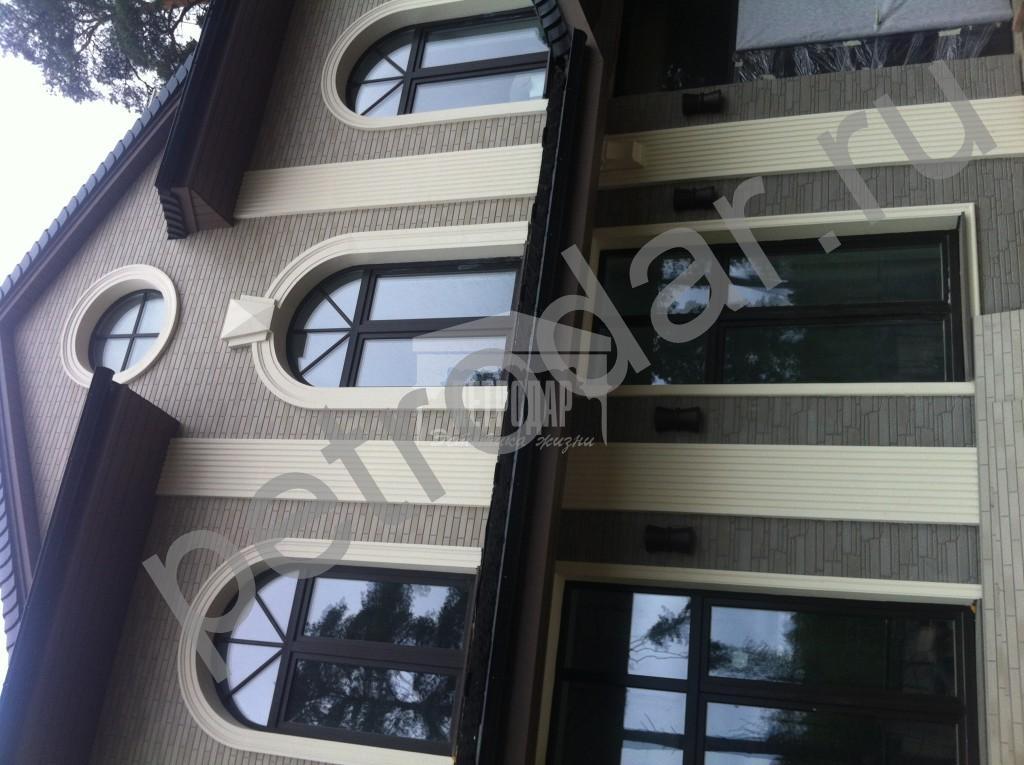 arhitekturnye-elementy-fasada-1024x765
