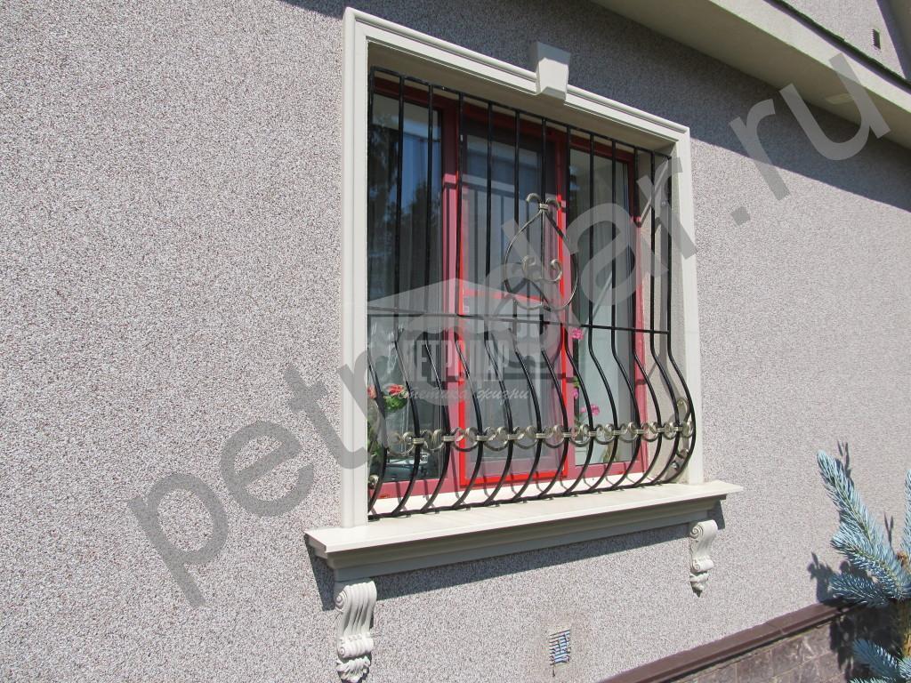 arhitekturnye-elementy1-1024x768