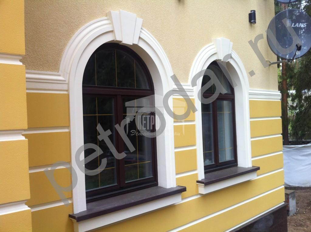 arhitekturnyj-dekor-1024x765