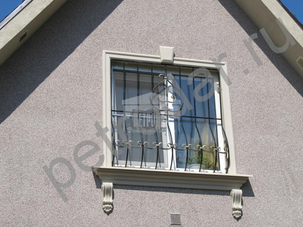 dekorativnaya-otdelka-fasada1-1024x768