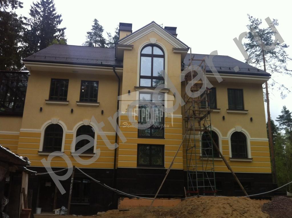dekorativnyj-fasad-1024x765