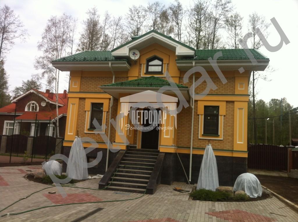 oformlenie-fasada-1024x765