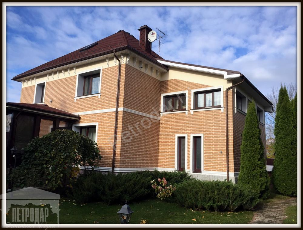 IMG-1583_novyj-razmer-1