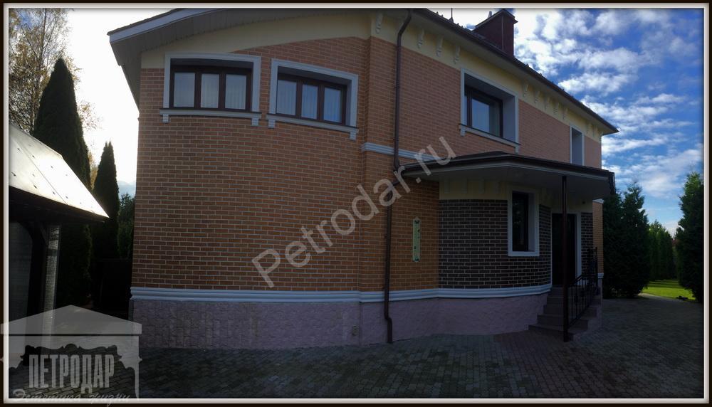IMG-1586_novyj-razmer-1
