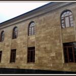 img_1863_novyj-razmer