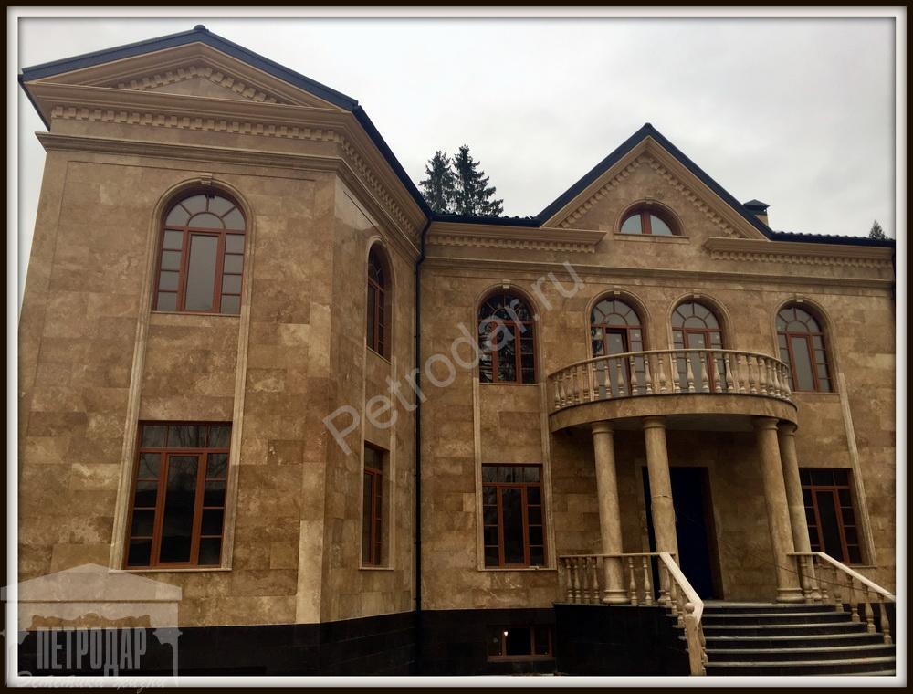 IMG_1864_novyj-razmer-3