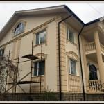stalond-1-_novyj-razmer