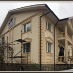 stalond-3-_novyj-razmer