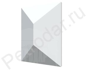 bdb-2-40x30_550