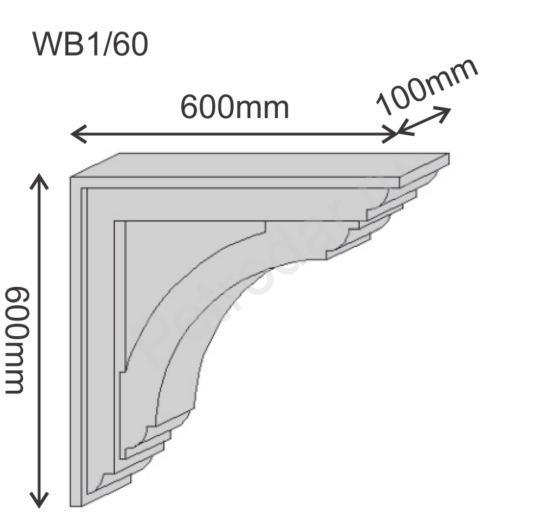WB 1-60 = 9 231 ₽