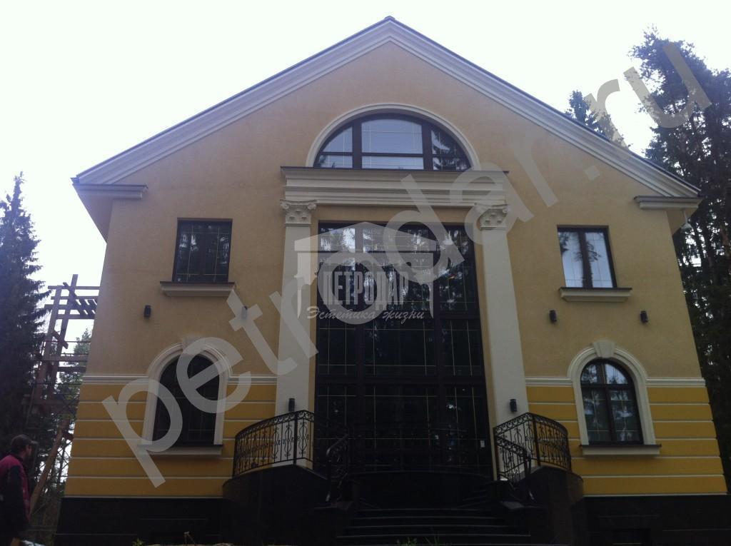 dekor-fasada-1024x765