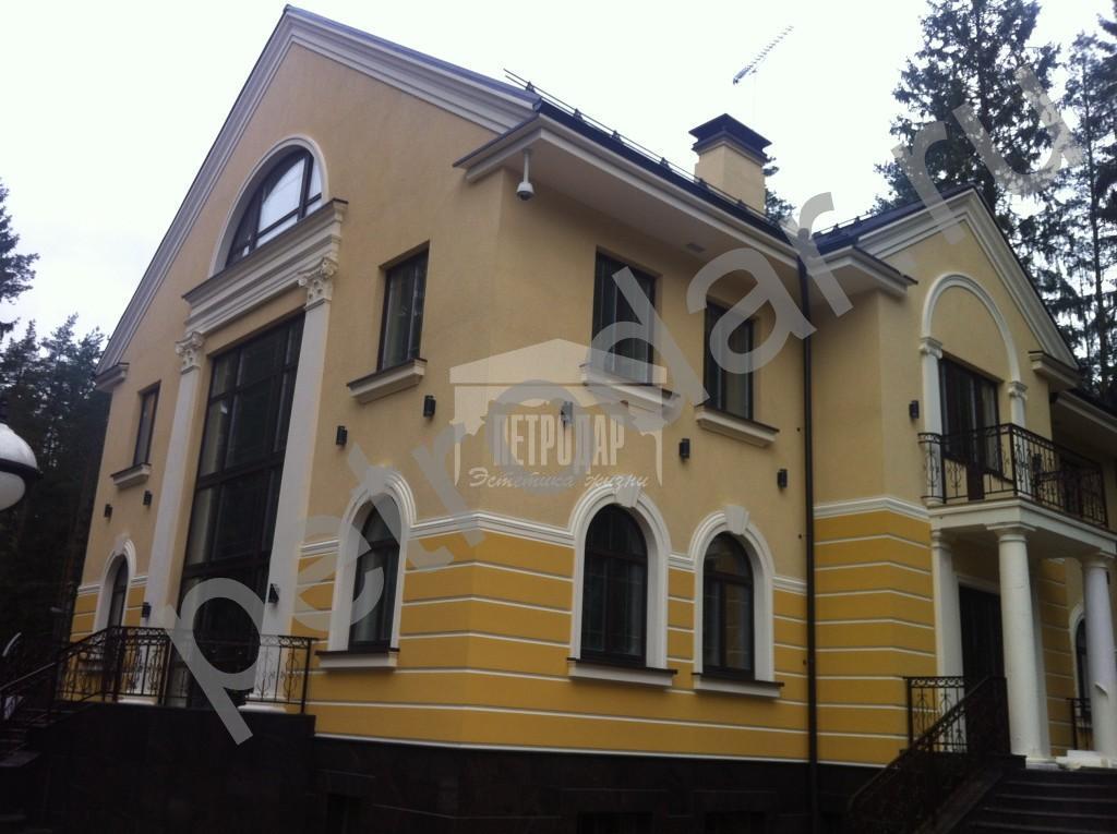 dekor-zagorodnogo-doma-1024x765
