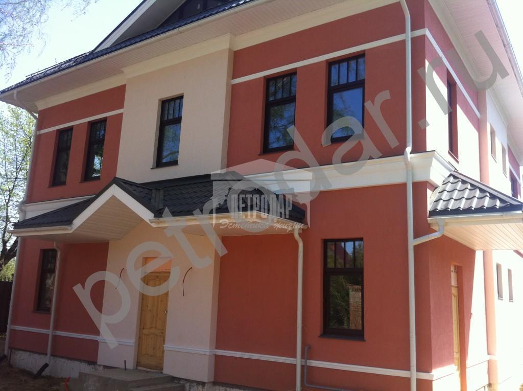 fasadnyj-karniz-1024x765
