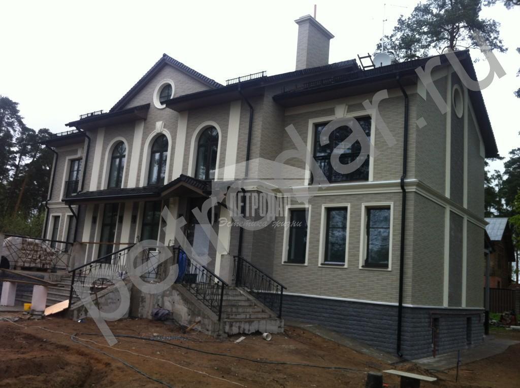 lepnina-fasadnaya-1024x765