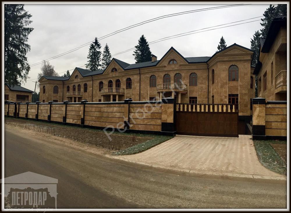 IMG_1874_novyj-razmer-4