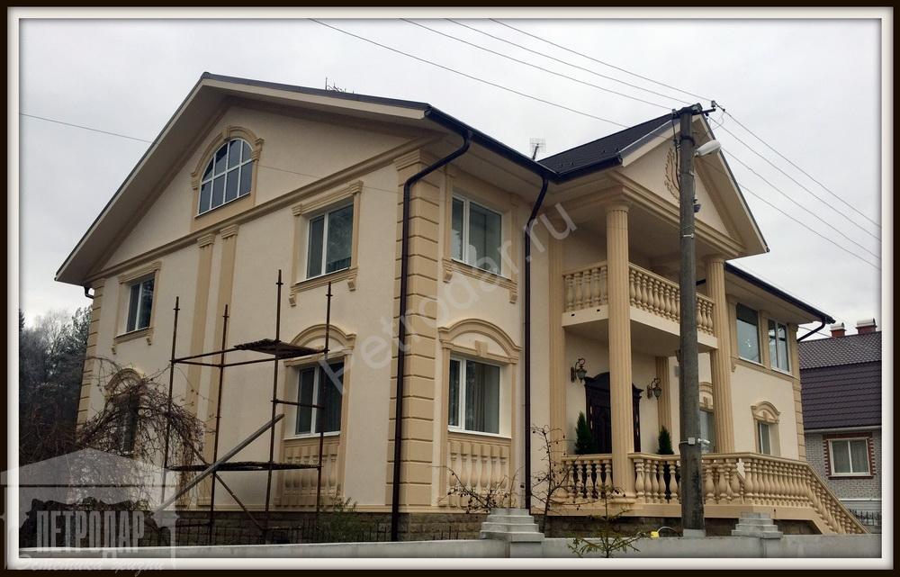 staloND-6_novyj-razmer-1
