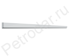 lb-52-4_550