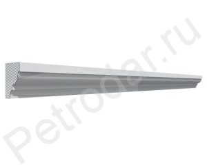 lb-53-8_550