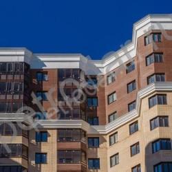 01-2-kvartry-v-panorama-3227