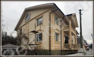 01-staloND-3_novyj-razmer-1-300x183